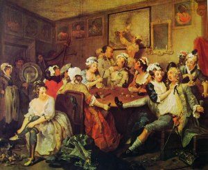 "Borrowed from http://www.frammentiarte.it/. Google Image Search terms ""Hogarth+tavern"""