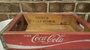 coke-case